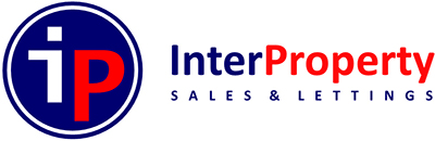 InterProperty